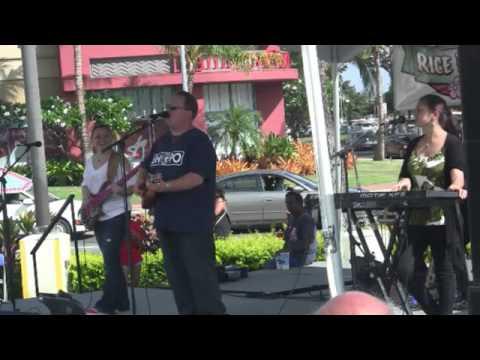 Fourth Annual Rice Festival from Ward Center Recorded on September 1, 2013 (@RiceFest @Ward_Centers)