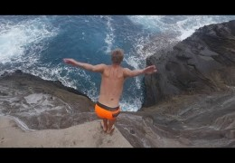 Hawaii Video and Media BTS Vlog by Berad Studio (@beradstudio)
