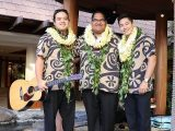 LIVE: Na Mele No Na Pua featuring Keauhou at Waikiki Beach Walk on 7/23/2017 from 5:00pm to 6:00pm HST (@waikikibeachwlk)