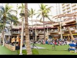 Recorded Live: Na Mele No Na Pua – Nā Waiho'olu'uo ke Ānuenue at Waikiki Beach Walk on September 24, 2017