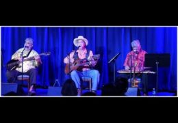 Live: Na Mele No Na Pua with George Kuo and Friends on October 29, 2017 from 5:00pm to 6:00pm HST (@waikikibeachwlk)