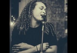 Pakele Live! with DeAndre Brackensick and Friends at The Willows on 9-20-2018 from 6:30pm to 8:30pm HST