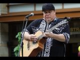 Recorded Live: Mele Hali'a at Waikiki Beach Walk featuring Jeff Rasmussen & Friends on 1/20/19